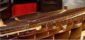 Θέατρο Badminton | Πρόγραμμα Παραστάσεων 2014 - 2015
