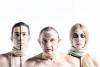Βάκχες, του Ευριπίδη σε σκηνοθεσία Νικαίτης Κοντούρη | Θέατρο Βράχων