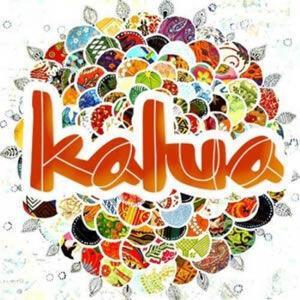 DJs Line Up 2016 @ Kalua!