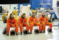 One Direction - Drag Me Down (video clip)!