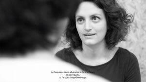 Συγκρουόμενα της Εύας Βλασσοπούλου | Θέατρο Του Νέου Κόσμου