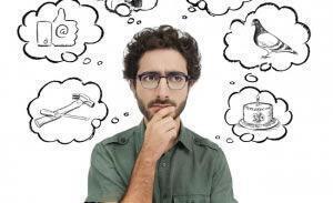 Λάμπρος Φισφής, «Να ένας Σοφός» Stand up comedy show στο Half Note!