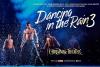 Dancing in the Rain 3 στο Christmas Theater