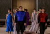 Φοίνισσες, του Ευριπίδη, σε σκηνοθεσία Γιάννη Μόσχου | Θέατρο Βραχων