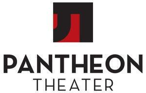 Pantheon Theater | Πρόγραμμα Παραστάσεων 2014-2015!