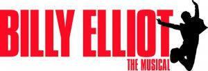Billy Elliot Το musical των musicals Οκτώβριος 2015 | Θέατρο Παλλάς