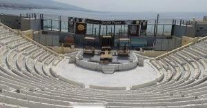 Βεάκειο Θέατρο Πειραιά 2015 | Πρόγραμμα Συναυλιών & Παραστάσεων