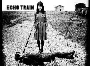 Echo Train live στο Faust (Διαγωνισμός - Προσκλήσεις)!