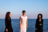 Φαίδρα, σε σκηνοθεσία Μάνος Καρατζογιάννης | Θέατρο Βράχων (Διαγωνισμός - Προσκλήσεις)