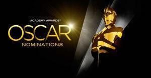 Oscars 2015: Δείτε όλες τις υποψηφιότητες των φετινών βραβείων Όσκαρ!