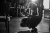 Ορέστης, του Ευριπίδη σε σκηνοθεσία Γιάννη Κακλέα | Θέατρο Βράχων