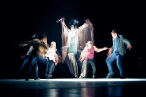 Musical & Μουσικές παραστάσεις τον χειμώνα 2014 - 2015 στην Αθήνα | Πρόγραμμα / Agenda