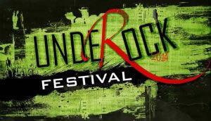 UndeRock Festival 2014 (Διαγωνισμός - Προσκλήσεις)!