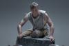 Προμηθέας Δεσμώτης, του Αισχύλου σε σκηνοθεσία Άρη Μπινιάρη | Θέατρο Βράχων