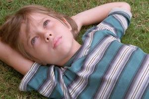 Σινεμά/Είδαμε: Boyhood (Μεγαλώνοντας) του Ρίτσαρντ Λινκλέιτερ!