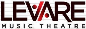 LEVARE Music Theatre, Βοτανικός | Πρόγραμμα 2014-15