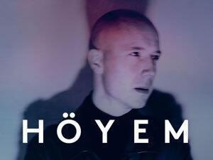 Sivert Hoyem Endless Love Tour τον Σεπτέμβριο στην Ελλάδα για 4 εμφανίσεις!