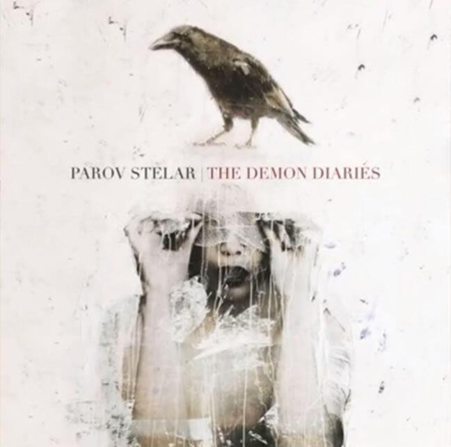 Parov Stelar  The Demon Diaries