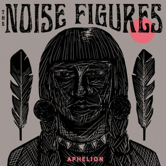 The Noise Figures  Aphelion