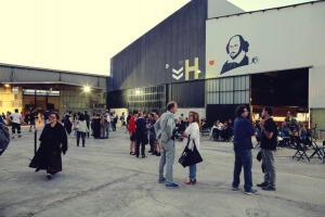 Πειραιώς 260 | Πρόγραμμα 2015 στα πλαίσια του Φεστιβάλ Αθηνών και Επιδαύρου