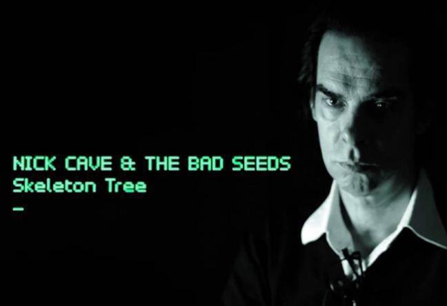 Nick Cave και The Bad Seeds