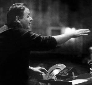 Δυο μουσικά έργα του Μάνου Χατζιδάκι «Χαμόγελο της Τζοκόντας» και το «Blue» στο Μέγαρο Μουσικής Αθηνών (Διαγωνισμός - Προσκλήσεις)!