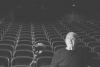 Ελένη, του Ευριπίδη σε σκηνοθεσία Βασίλη Παπαβασιλείου | Θέατρο Βράχων