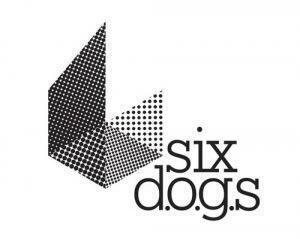 Six D.o.g.s. Πρόγραμμα Συναυλιών - Εκδηλώσεων 2014!