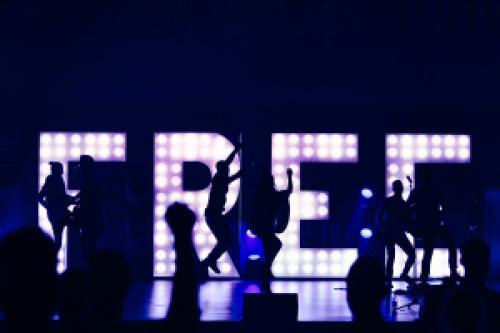 Προσκλήσεις για Συναυλίες, Σκηνές, Lives