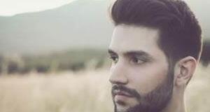 Νίκος Μερτζάνος - Τέτοιες Μέρες / Νέο τραγούδι!