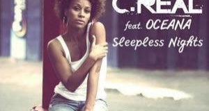 C:Real feat Oceana - Sleepless Nights!