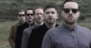 Monophonics - Lying Eyes (video clip)!