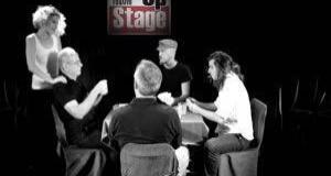 """Παύλος Συνοδινός - Ασημένια Κλωστή (video clip) (για τις ανάγκες της παράστασης """"εφτιχομανία F65"""" / Νέο τραγούδι!"""