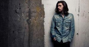 Hozier - Take Me To Church (video clip)!
