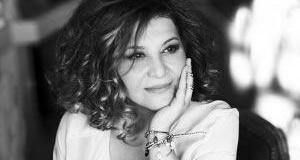 Γιώτα Νέγκα - Τα Τραγούδια Που Λες | Θέμης Καραμουρατίδης - Οδυσσέας Ιωάννου