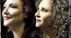 Γλυκερία - Ελένη Βιτάλη - Τα τραγούδια μια σταλιά!