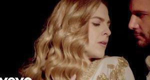 Σούλη Ανατολή - Όταν Σου Χορεύω (video clip) / Νέο τραγούδι!