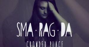 SMA RAG DA - Crowded Place (Kled Mone remix)!