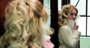 Νατάσσα Μποφίλιου «Το Μέτρημα» video clip!
