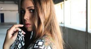 Νικόλ Σαραβάκου - Σε προκαλώ | New Single, Music video clip & φωτογραφίες!