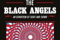 black_angels